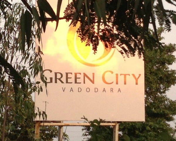 Vadodara Plots for Sale